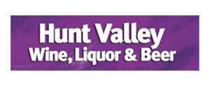 Hunt Valley Wine, Liquor, & beer